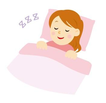 【モアーズマガジン vol.16】快適な睡眠